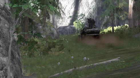 scenic-route-v2